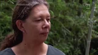 Entrevista com Ana Moser - Vida de Atleta (26/06/16)