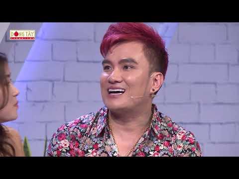Lâm Chấn Huy bẽn lẽn lúng túng vì... sợ vợ bắt nạt | Tâm Đầu Ý Hợp - Teaser #11