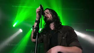 "AMAZING FOOTAGE - ""Jeremy"" (Pearl Jam) Live at Borderline, London in Impromptu Pearl Jamm Gig"