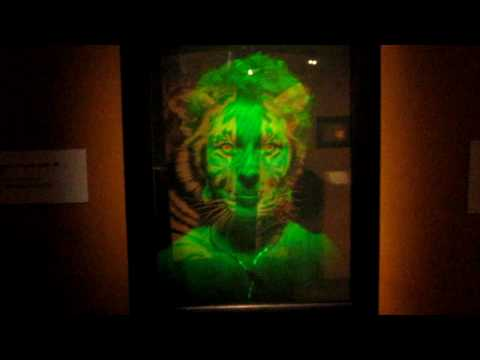 MIT-Museum Holograms-1