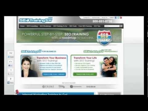 6 Wordpress SEO Plugins for Wordpress - SEO Training