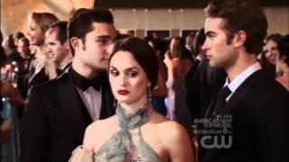 Juliet Went Down - Season4 Episode8