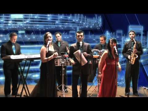 Musicalizate - Servicios Musicales