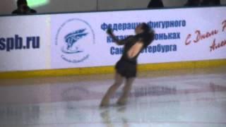 アレーナ・レオノワ17