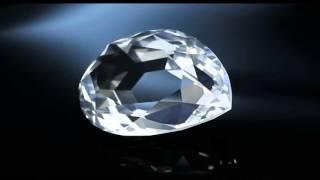 Những điều cần biết khi mua kim cương- Giới thiệu kim cương