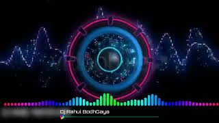 #DjRaunak #DjSonuRock Dj 2018 Bhojpuri Non stop    Bagal Wali Jaan Mareli    Dance Mix Ha