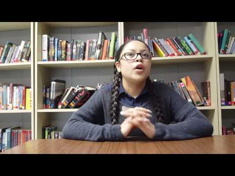 Sonoran Science Academy Phoenix   Kimberly Farias Interview