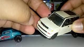 FB custom hot Wheels 2 parte das miniaturas antigo#amigoshotwheels