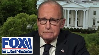 Varney questions Kudlow on Trump wanting to take piece of TikTok sale price