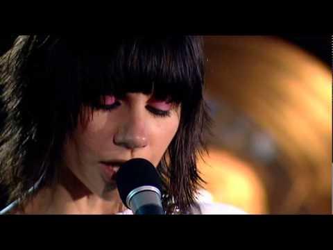 PJ Harvey - BBC4 Sessions (Live at St. Lukes Church)