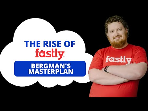 FSLY Stock Analysis | The Rise Of Fastly & Its Business Model