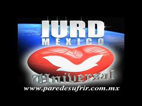 Zaqueo: Canción Pare de Sufrir México