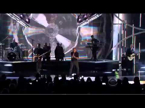 Baixar One Republic - Counting Stars ( Live PCA's 2014 )