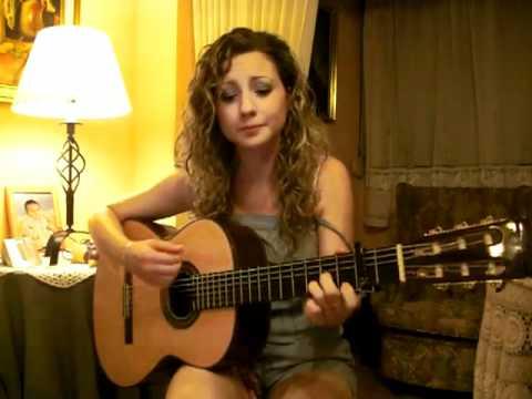 Thalía - Equivocada ( Isita )
