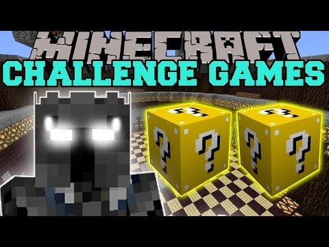 alien robot spider challenge games popularmmos jeff