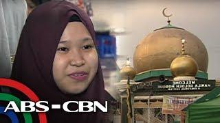 Bandila: Muslim community, naghahanda na para sa Eid'l Fitr