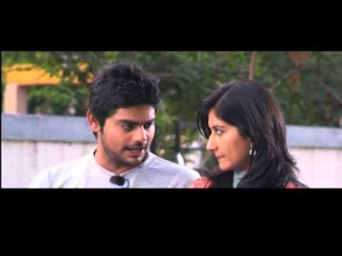 Kothoka-Vintha-Movie-Promo