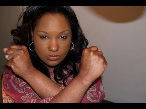 Mia X Speaks On Master P Pistol WHIPPING Pimp C?!?! | Throwback Hip Hop Beef