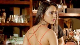 Achchi Lagti Ho – Vijay Jammers – MixSingh
