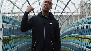Wiley Ft. JME - I Call The Shots (Official Video)   Grime Nation