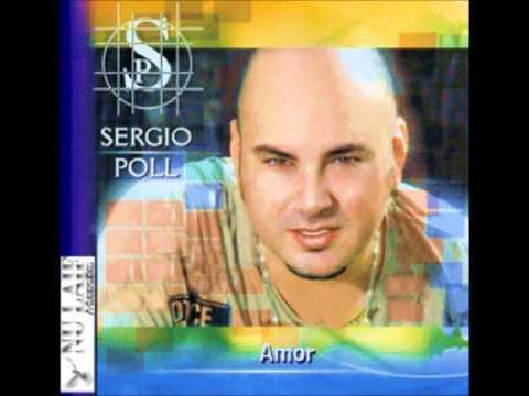 Baixar Sergio Poll - Yo te Busco