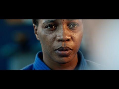 #TeamRefugees : Champions envers et contre tout