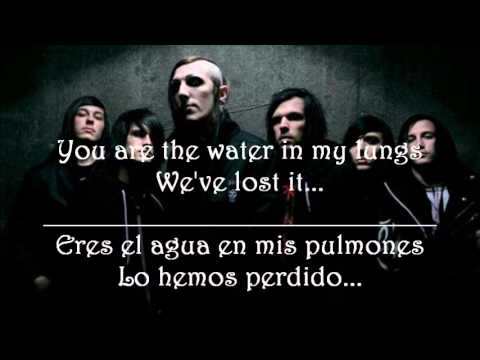 Baixar Motionless In White - City lights (Sub. español e inglés)