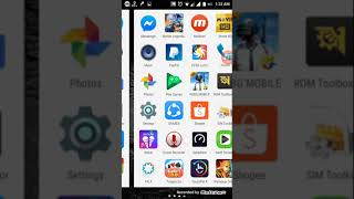 How to uninstall an app properly (best way)