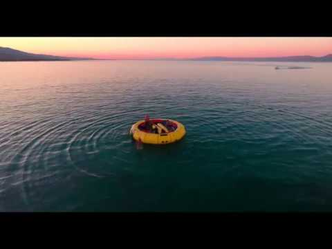 Bear Lake Summer