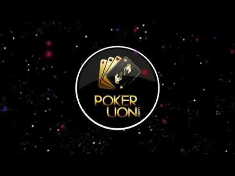 Play The Most Exciting Online Poker At PokerLion.com