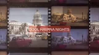 CUBA -  Hip Hop Urban