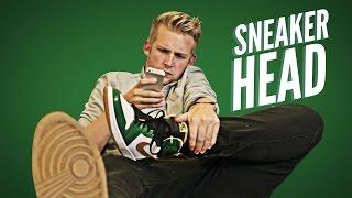 10 Moments Sneakerheads Understand