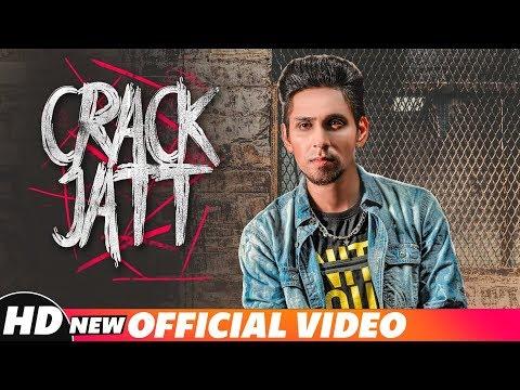 Crack Jatt Lyrics