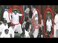 Watch: DMK MLAs Manhandle Speaker, Occupy His Chair -Exclu..