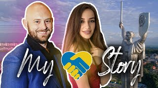 One Man's Story Of International Dating To Find A Beautiful Ukrainian Women