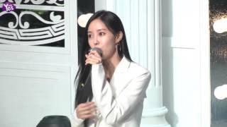 T-ara四人體首迴歸 談素妍和寶藍離隊感想和排擠事件