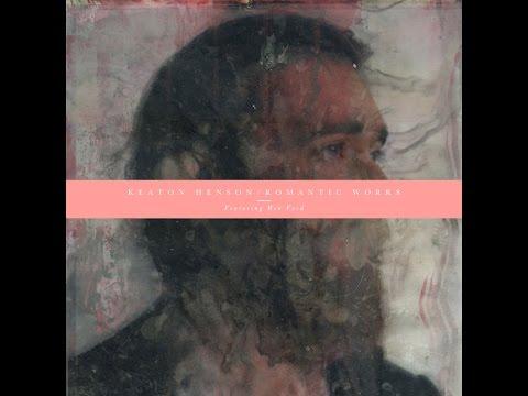 Keaton Henson - Romantic Works (Full Album) (1080p)