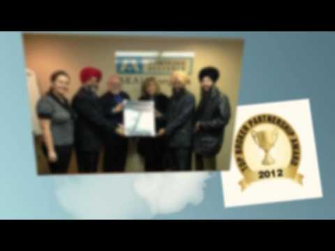 Mississauga Mortgage Broker