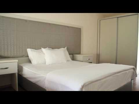 Cyprus Paradise, 3* Club Alda, Hotel Room | North Cyprus, Kyrenia