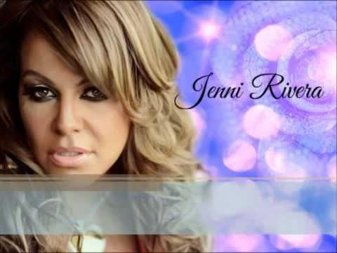 Cuando muere una damaLa ultima parranda  Jenni Rivera   Letra