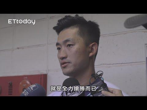 【亞錦賽】鄧愷威、吳昇峰雙先發抗日