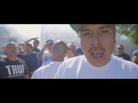 13 Boy'z - Last of a Dying Breed - Ft Klever - Official Music Video