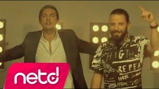 Dj Hakan Küfündür feat Çelik - Cici Kiz