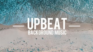 Upbeat and Fun Background Music For Videos & Presentations