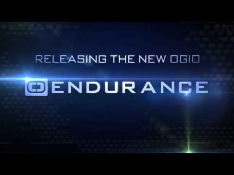 2015 OGIO Endurance