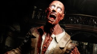 Top 10 Scary Monsters in Video Games