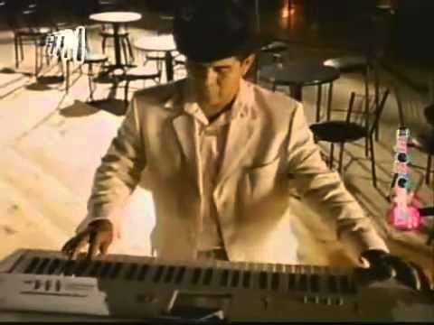 Ponzoña Musical - Tanto La Queria.