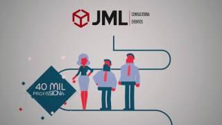 Institucional JML