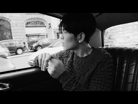 蕭敬騰 Jam Hsiao - 你會在哪呢? Where Are You? (華納official 官方MV)