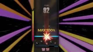 DJMax Respect: Technika DLC - Unexpected Gameplay Change (Spoiler)